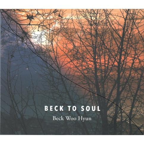 백우현 - Beck To Soul