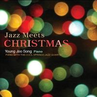 송영주 - Jazz meets Christmas : Piano with The Cool Springs Jazz Quartet