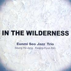 서은미 재즈 트리오 - In the Wilderness