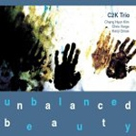 C2K Trio - Unbalanced Beauty
