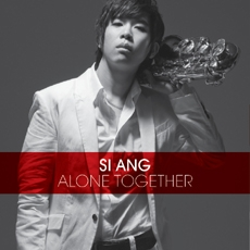 시앙 (Si Ang) - Alone Together