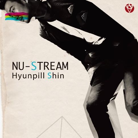 신현필 - Nu-Stream