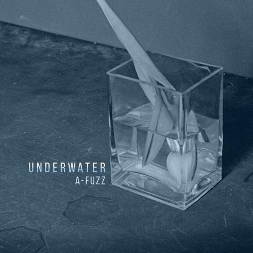 에이퍼즈 - Underwater