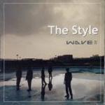 웨이브 (Wave) - The Style