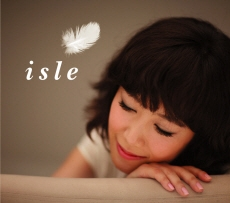 isle (아일) - bird