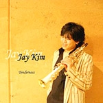 Jay Kim (제이 킴) - Tenderness