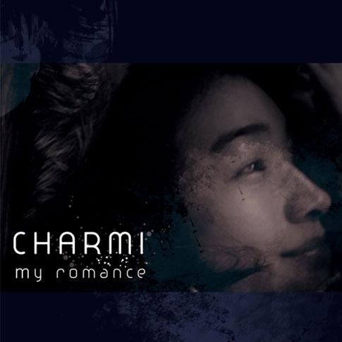 Charmi (차미연) - My Romance