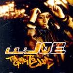 릴 조 (Lil' Joe) - The Ghetto Club