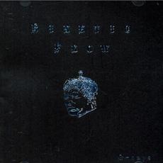 키네틱 플로우 (Kinetic Flow) - G-Days [Single]