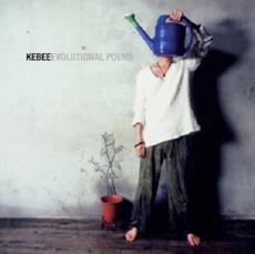 키비 (Kebee) - 1집 Evolutional Poems
