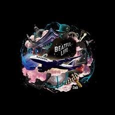 디제이 주스 (DJ Juice) - Beatful Life
