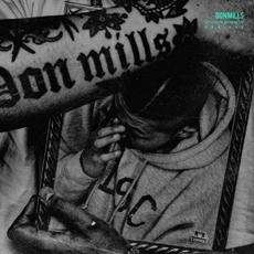 던밀스(Don Mills) - 미래
