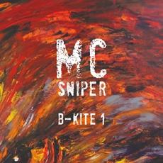 MC 스나이퍼 - 미니앨범 B-Kite 1
