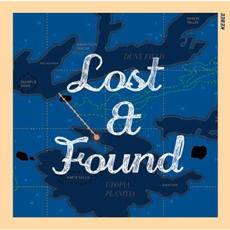 키비(KeBee) - Lost & Found