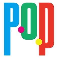 프라이머리 (Primary) - EP 앨범 Pop