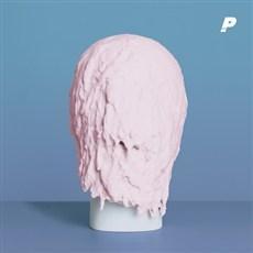 피데이 (PDAY) - 얼굴
