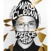 매드클라운 (Mad Clown) - 미니 3집 Piece Of Mine