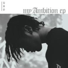 김효은 - My Ambition [EP]