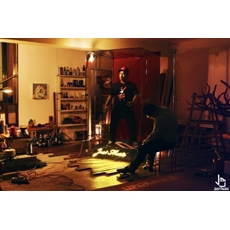 스윙스 (Swings) - Upgrade Ⅱ