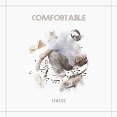 스타티스 (STATICE) - Comfortable