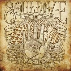 소울다이브 (Soul Dive) - SIN