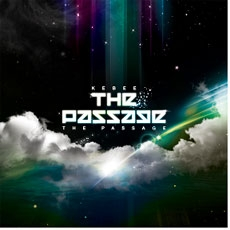 키비 (Kebee) - 3집 The Passage