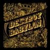 루드페이퍼 - 2집 Destroy Babylon