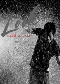 Look (룩) - Look At Me