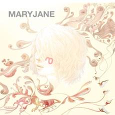 메리제인(Maryjane) - 1st EP