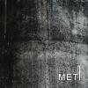 멧(Met) - Met 1
