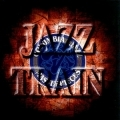 Jazz Train Vol.5