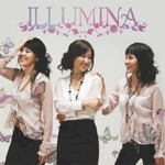 Illumina (일루미나) 1집 - 1st Album
