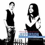 Jefferson - Sweet Rendez Vous