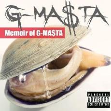 G-masta - 투망