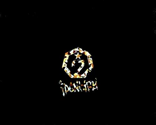 갓세븐 (GOT7) - 정규 1집 Identify (Original Version) : 하지하지마