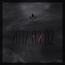 빅톤 (Victon) - 미니앨범 2집 : Ready <포스터>