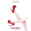 브레이브 걸스 (Brave Girls) - 미니 3집 High Heels