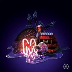 모브닝 (Movning) - EP 앨범 M