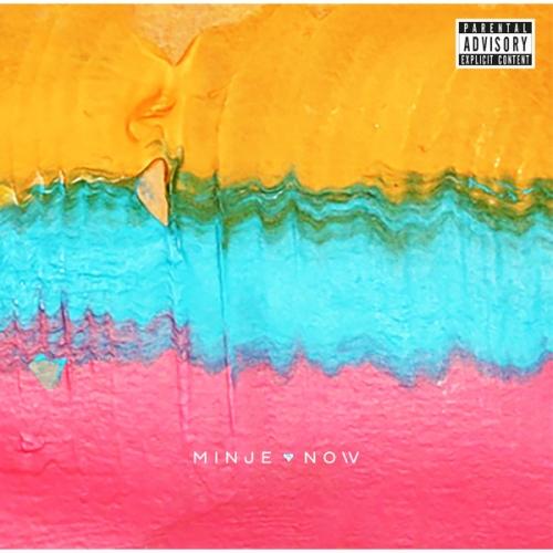 민제 - Now