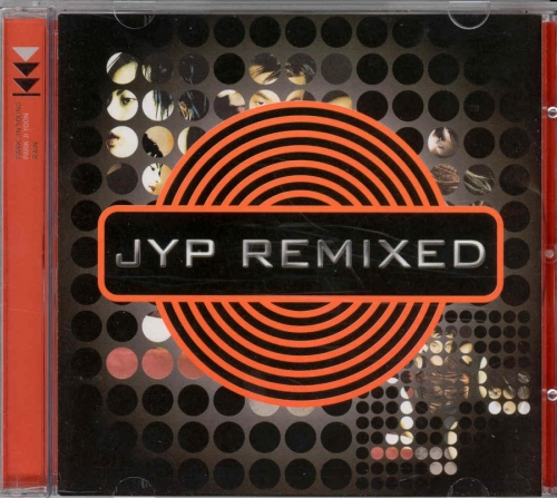 Jyp Remixed