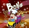 Bob's (밥스) - 사랑의 밥차