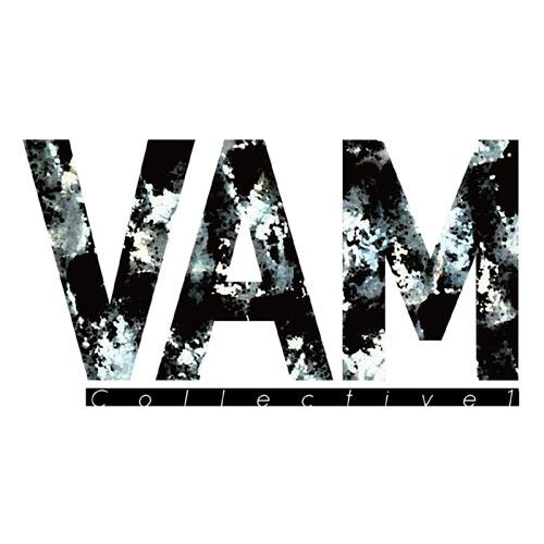뱀(VAM) - collective1