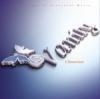 베니티 (Vanity) - Chimerism