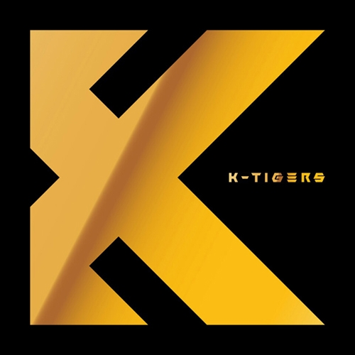 K 타이거즈 (K-Tigers) - 영웅