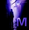 M (엠) - O.S.T.