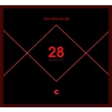 치타 (Cheetah) - 정규 1집 28 IDENTITY