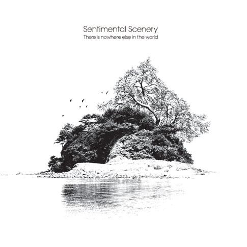 센티멘탈 시너리 (Sentimental Scenery) - There is nowhere else in the world