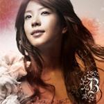 BoA (보아) - Everlasting [국내반 Single]