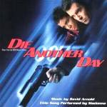007 Die Another Day - O.S.T.