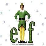 Elf (엘프) OST